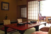 Yoshidaya Sannoukaku
