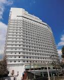 WASHINGTON HOTEL YOKOHAMA ISEZAKICHO