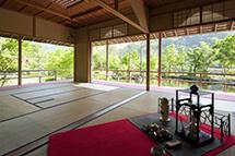 GYOKURO-NO-SATO